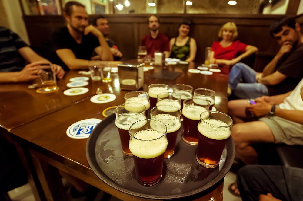 artcervecers_homosibaris_cerveza